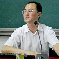 故宫博物院研究员「吕成龙」
