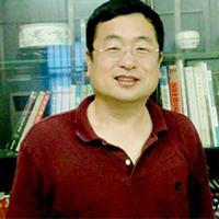 中国社会科学院考古研究所研究员