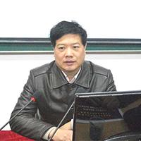 中国文物学会专家委员会委员