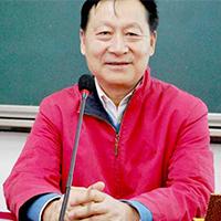 中国古陶瓷学会常务理事兼副秘书长