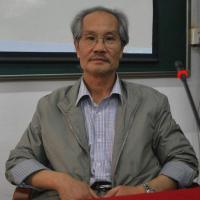 中国文物修复委员会常委理事