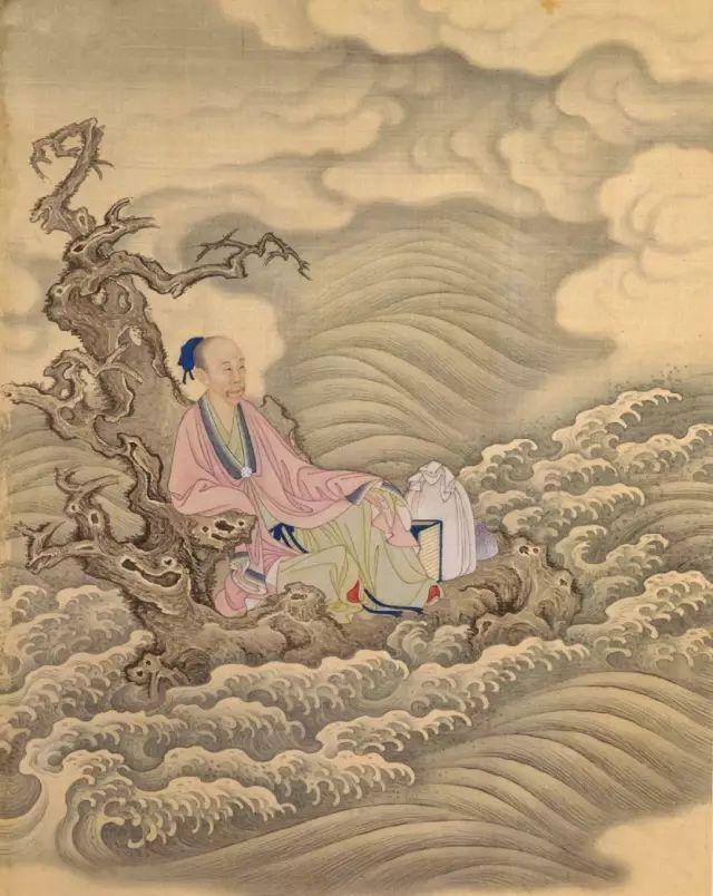耳雅文集_压手杯:历代皇帝喜欢的雅物 - 艺文通