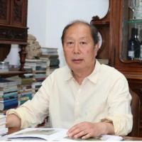 中华文化促进会文物与传播工作委员会副理事长